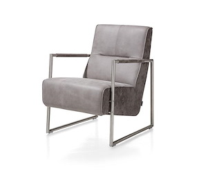 Te Koop Relaxstoel.Fauteuil Relax Moderne