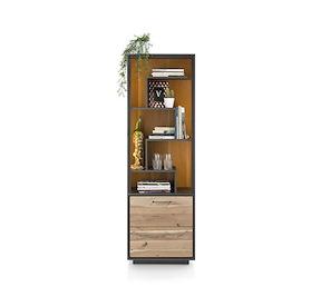 Moderne boekenkast kopen? Bestel eenvoudig online | XOOON