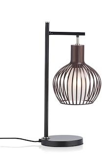 Robby, Tafellamp - Diameter 30 Cm