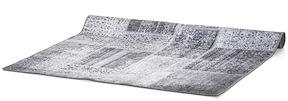 Karpet Cosi - 160 X 230 Cm