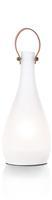 Oryan Tafellamp 1-lamp