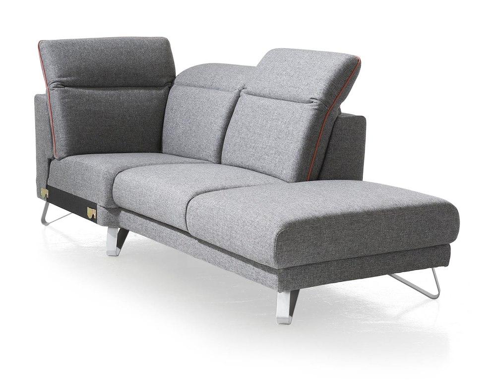 canap2 d4angle faire une all e en b ton canap panoramique cayen canap d 39 angle bas canap d. Black Bedroom Furniture Sets. Home Design Ideas