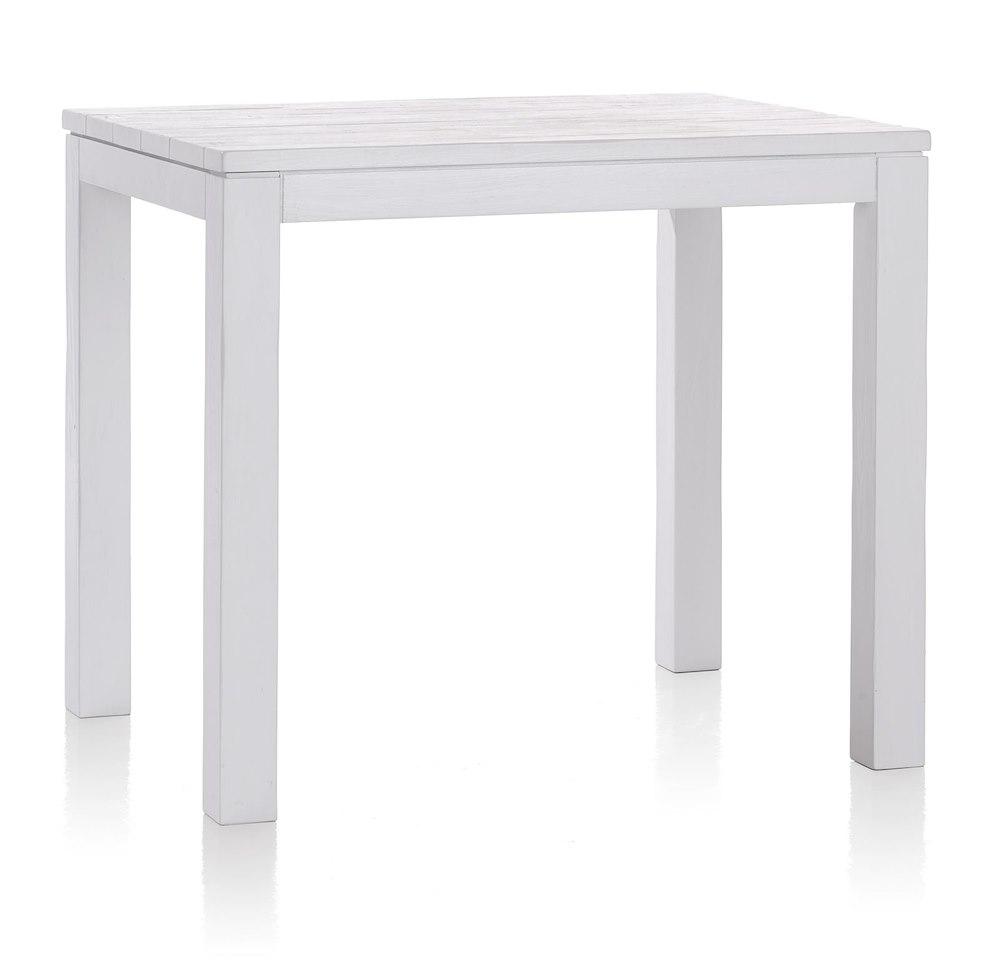 Table Verre Xoon