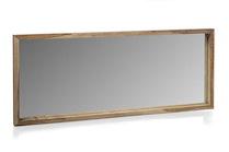 Piura, Mirroir 157 X 65 Cm.