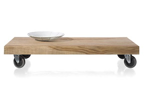Piura, Table Basse 130 X 70 Cm