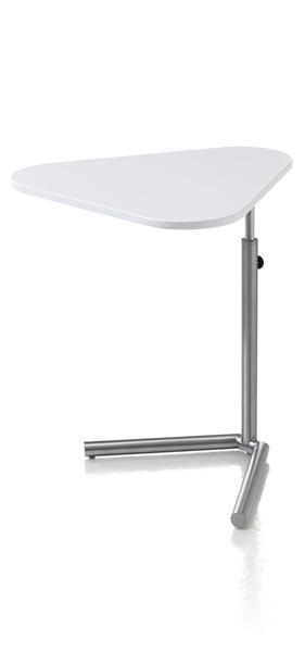 Azul, Tea Table (laptop) 50 X 50 Cm