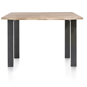 Vision, Table De Bar 130 X 90 Cm (hauteur: 92 Cm)