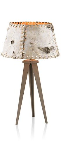 Urban, Lampe De Table