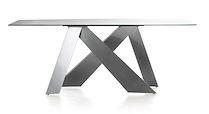Giorgo, Table 210 X 105 Cm