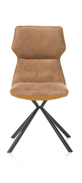 Demi, Chaise - Pied Noir + Calabria / Tatra Combi