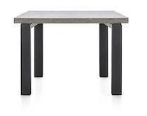 Toro, Table 130 X 90 Cm