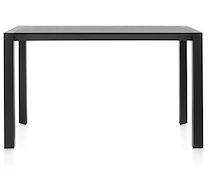 Parra, Table De Bar 140 X 90 Cm (hauteur: 92 Cm)