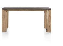 Cenon, Table 160 X 90 Cm