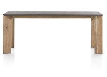 Cenon, Table 190 X 90 Cm