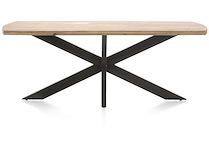 Perigu, Table 210 X 100 Cm