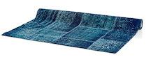 Tapis Vanto - 160 X 230 Cm