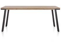 Otta, Table 190 X 90 Cm