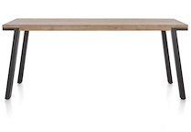 Otta, Table 220 X 100 Cm