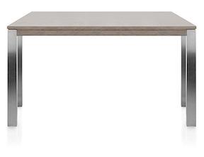 Vino, Table Bar 160 X 140 Cm (hauteur: 92 Cm)