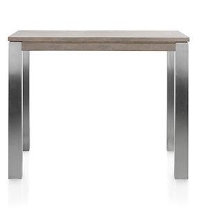 Vino, Table Bar 120 X 70 Cm (hauteur: 92 Cm)