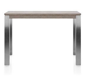Vino, Table Bar 140 X 70 Cm (hauteur: 92 Cm)