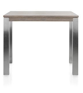 Vino, Table Bar 120 X 90 Cm (hauteur: 92 Cm)