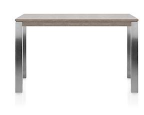 Vino, Table Bar 140 X 90 Cm (hauteur: 92 Cm)