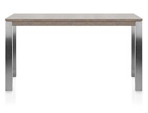 Vino, Table Bar 160 X 90 Cm (hauteur: 92 Cm)