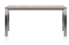 Vino, Table Bar 180 X 90 Cm (hauteur: 92 Cm)