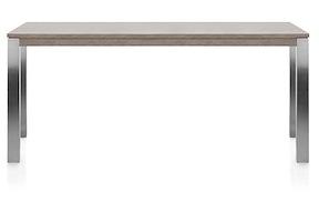 Vino, Table Bar 200 X 100 Cm (hauteur: 92 Cm)
