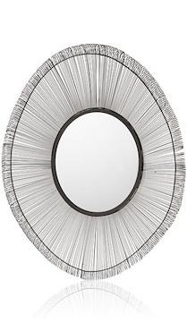 Miroir Gina
