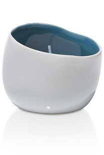 Tea Light Maya Grey