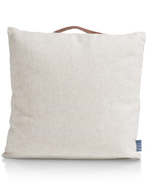 Coussin Anette - 45 X 45 Cm