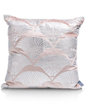 Coussin Ally - 45 X 45 Cm